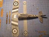Name: Micro Nieuport 25 004.jpg Views: 150 Size: 247.2 KB Description: