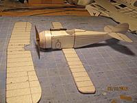 Name: Micro Nieuport 25 008.jpg Views: 120 Size: 251.7 KB Description: