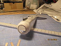 Name: Micro Nieuport 25 005.jpg Views: 180 Size: 206.2 KB Description: