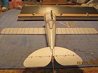 Name: Micro Nieuport 25 006.jpg Views: 191 Size: 230.2 KB Description: