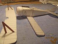 Name: Micro Nieuport 25 003.jpg Views: 158 Size: 221.6 KB Description: