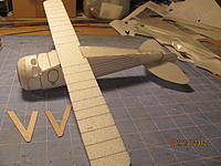 Name: Micro Nieuport 25 004.jpg Views: 105 Size: 225.2 KB Description: