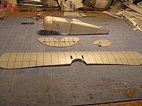 Name: Micro Nieuport 25 013.jpg Views: 104 Size: 231.4 KB Description: