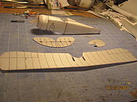 Name: Micro Nieuport 25 014.jpg Views: 100 Size: 221.5 KB Description: