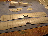Name: Micro Nieuport 25 015.jpg Views: 111 Size: 282.3 KB Description: