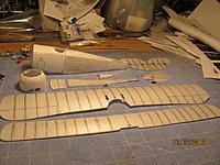 Name: Micro Nieuport 25 016.jpg Views: 102 Size: 245.2 KB Description: