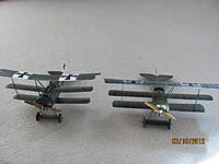 Name: Micro Voss Dr-I 031.jpg Views: 220 Size: 212.1 KB Description: