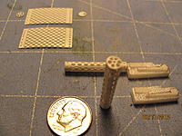 Name: Micro Voss Dr-I 033.jpg Views: 82 Size: 227.3 KB Description: