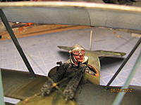 Name: Micro Voss FI Pilot 009.jpg Views: 72 Size: 131.8 KB Description: