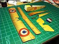 Name: Micro Nieuport Tissue Covered Parts.jpg