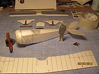 Name: Micro Nieuports Foam Parts.jpg