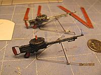Name: Micro Nieuport Lewis Guns Finished.jpg