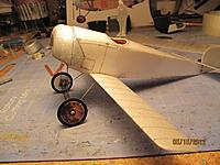 Name: Micro Nieuports Fuselage.jpg