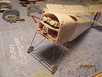 Name: Micro Nieuport 11 011.jpg Views: 330 Size: 194.0 KB Description: