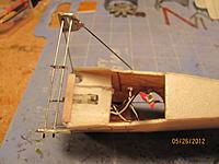 Name: Micro Nieuport 11 012.jpg Views: 312 Size: 134.5 KB Description: