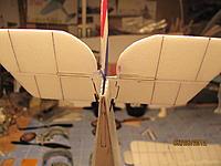 Name: Micro Nieuport 11 013.jpg Views: 318 Size: 150.3 KB Description:
