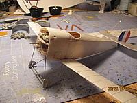 Name: Micro Nieuport 11 015.jpg Views: 298 Size: 214.4 KB Description: