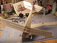 Name: Micro Nieuport 11 016.jpg Views: 298 Size: 246.5 KB Description: