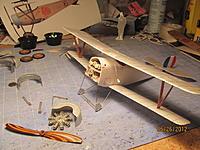 Name: Micro Nieuport 11 018.jpg Views: 293 Size: 247.2 KB Description: