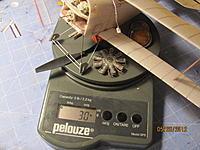 Name: Micro Nieuport 11 019.jpg Views: 309 Size: 222.8 KB Description: