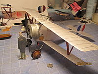 Name: Micro Nieuport 11 023.jpg Views: 187 Size: 187.1 KB Description: