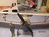 Name: Micro Nieuport 11 024.jpg Views: 156 Size: 194.7 KB Description: