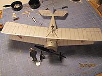 Name: Micro Nieuport 11 026.jpg Views: 155 Size: 217.6 KB Description: