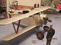Name: Micro Nieuport 11 027.jpg Views: 176 Size: 163.9 KB Description: