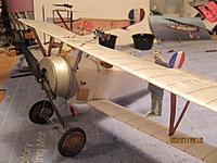 Name: Micro Nieuport 11 028.jpg Views: 151 Size: 193.4 KB Description: