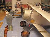 Name: Micro Nieuport 11 030.jpg Views: 141 Size: 208.6 KB Description: