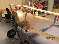 Name: Micro Nieuport 11 032.jpg