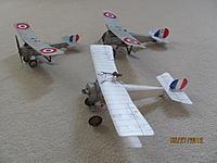Name: Micro Nieuport 11 037.jpg Views: 225 Size: 196.1 KB Description: