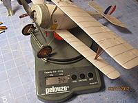 Name: Micro Nieuport 11 038.jpg Views: 160 Size: 194.2 KB Description: