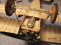 Name: Micro Nieuport 11 040.jpg Views: 211 Size: 176.3 KB Description: