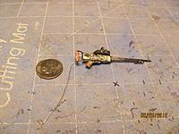 Name: Micro Nieuport 11 041.jpg Views: 167 Size: 250.1 KB Description: