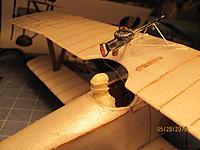 Name: Micro Nieuport 11 042.jpg Views: 189 Size: 179.3 KB Description: