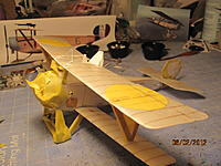 Name: Micro Nieuport 11 049.jpg