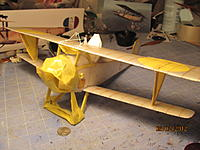 Name: Micro Nieuport 11 051.jpg