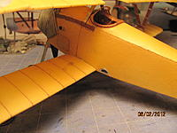 Name: Micro Nieuport 11 053.jpg