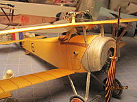 Name: Micro Nieuport 11 054.jpg