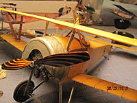 Name: Micro Nieuport 11 055.jpg