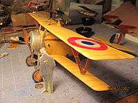 Name: Micro Nieuport 11 057.jpg