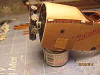 Name: Micro Nieuport 11 087.jpg Views: 145 Size: 140.5 KB Description: