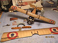 Name: Micro Nieuport 11 093.jpg