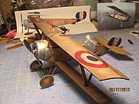 Name: Micro Nieuport 11 099.jpg