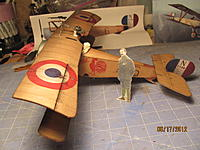 Name: Micro Nieuport 11 100.jpg