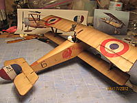 Name: Micro Nieuport 11 102.jpg