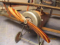 Name: Micro Nieuport 11 123.jpg