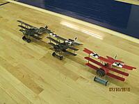 Name: Flying Indoors 7-15-12 001.jpg Views: 208 Size: 199.6 KB Description: