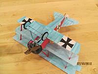 Name: Flying Indoors 7-15-12 004.jpg Views: 206 Size: 165.2 KB Description: